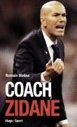 Coach Zidane (Livre annulé)