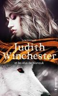 Judith Winchester et les élus de Wanouk
