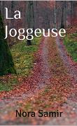 La Joggeuse