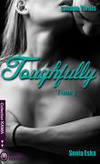 London Thrills, tome 3 : Toughfully