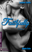 London Thrills, tome 4 : Faithfully