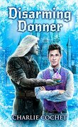 North Pole City Tales, Tome 5 : Disarming Donner
