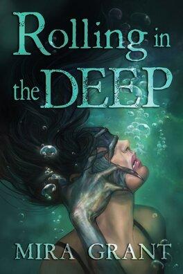 Couverture du livre : Rolling in the Deep