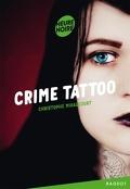 Crime Tattoo