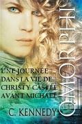 Elpida, Tome 1,5 : Une Journée Dans La Vie De Christy Castle Avant Michael