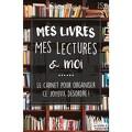 Mes Livres, Mes Lectures & Moi...