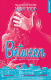 Nothing less, tome 2 : Between