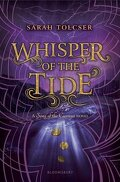 Song of the Current, tome 2 : Whisper of the Tide