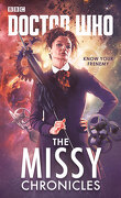 Doctor Who : The Missy Chronicles