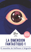 La dimension fantastique - 1