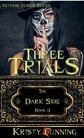 The Dark Side, Tome 2 : Three Trials