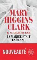 Les Enquêtes de Laurie Moran, Tome 2 : La mariée était en blanc