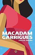 Macadam-garrigues