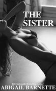 Pouvoirs d'attraction, Tome 6 : The Sister