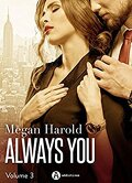 Always you - tome 3