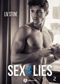 Sex & lies, tome 2