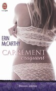 Fast Track, Tome 6 : Carrément craquant