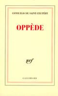 Oppède