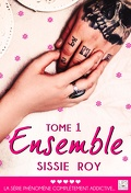 Ensemble, Tome 1