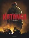 Katanga 2
