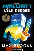 Minecraft : L'Île perdue