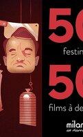 50 festins, 50 films