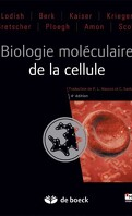 Biologie moléculaire de la cellule