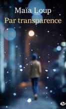 Par transparence
