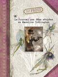 Le journal des fées séchées de Madeline Cottington
