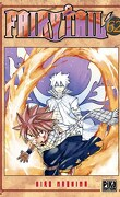 Fairy Tail, Tome 62