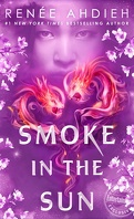Flame in the Mist, Tome 2 : Smoke in the Sun
