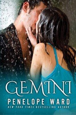 Couverture du livre : Gemini