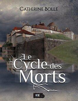Couverture du livre : Le Cycle des morts