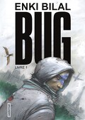 Bug, Livre 1