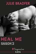 Heal me , Saison 2