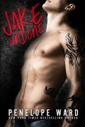 Jake, Tome 1 : Jake Undone