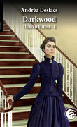 Heaven Forest, Tome 1 : Darkwood