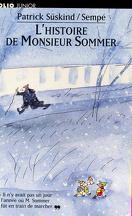 L'Histoire de Monsieur Sommer