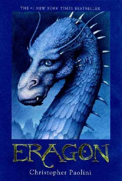 TAG : Do I have that Book Challenge L-heritage-tome-1-eragon-101679