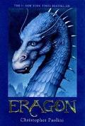 L'Héritage, Tome 1 : Eragon