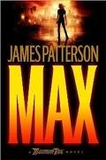 Maximu Ride, Tome 5 : Max