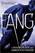 Maximum Ride, Tome 6 : Fang