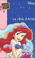 Ma Princesse préférée, tome 13 : Le rêve d'Ariel