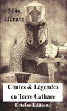 Contes & Légendes en Terre Cathare