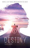 Destiny, Tome 2 : Parfaite