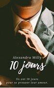 10 jours