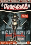 Doggybags, Tome 6