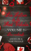 Les Lettres de la Saint Valentin - Volume 3