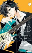 Masked Noise, tome 9