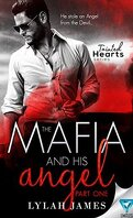The mafia and his angel, Part 1